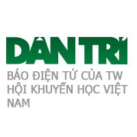 Dan Tri News talks about Effortless English Method
