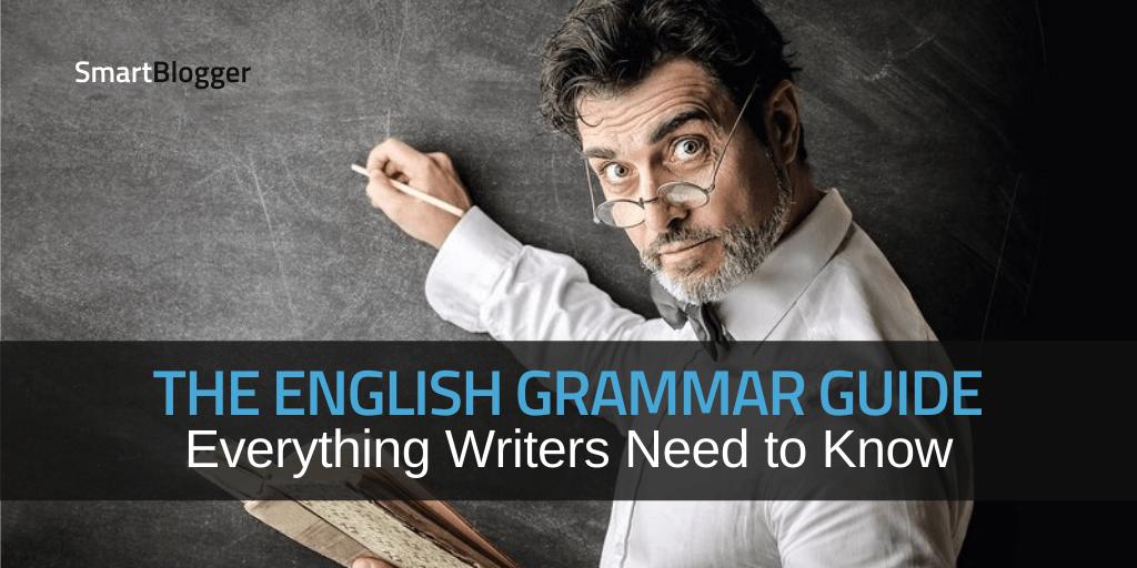 Tổng hợp 33 cấu trúc ngữ pháp tiếng Anh thường dùng trong giao tiếp