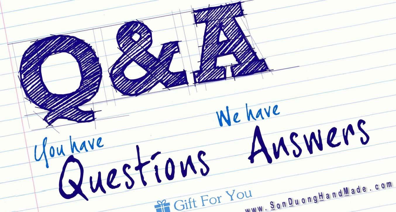 Cách trả lời câu hỏi Effortless English với A.J Hoge