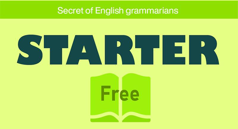 Khóa học và thực hành ngữ pháp tiếng Anh miễn phí