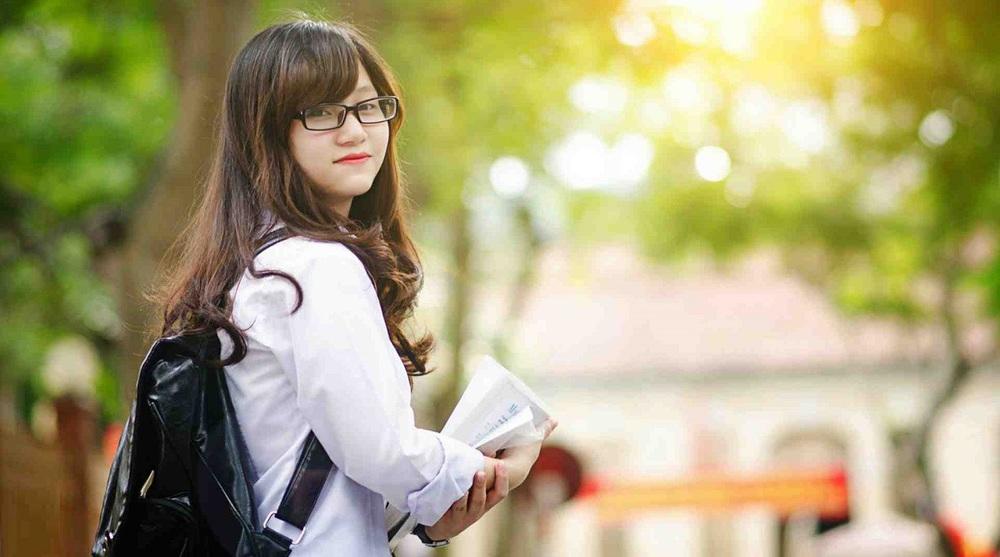Top 5 Quyển sách luyện thi Đại học môn tiếng Anh hiệu quả nhất!