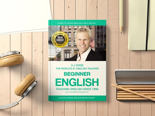 Pimsleur English Course